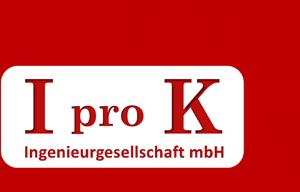 I pro K GmbH